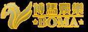 博馬娛樂城