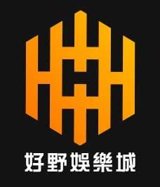 HOYA娛樂城 HOYA娛樂 現金網 娛樂城